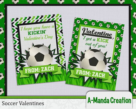 personalized valentines day cards for him