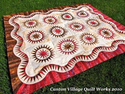 Pin by Patricia Beal on Quilts   Pinterest
