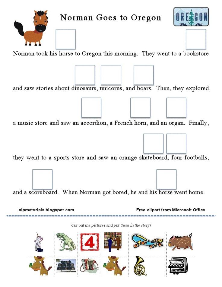 Printables Vocalic R Worksheets vocalic r worksheets imperialdesignstudio free articulation story activity or sound