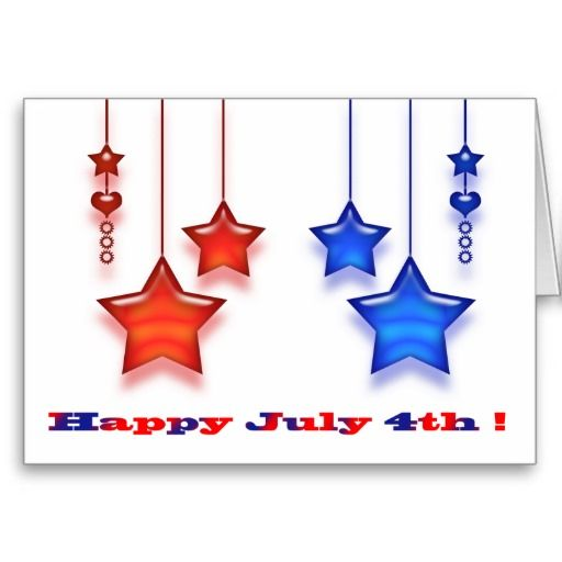4th of july deals electronics