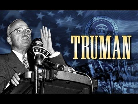 president harry truman memorial day quote
