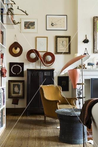 emily henderson half moon crest benjamin moore paint color car interior design. Black Bedroom Furniture Sets. Home Design Ideas