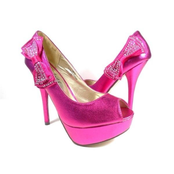 Womens fashion shoes marcdefang