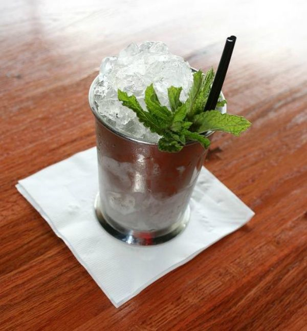 Pin by Cheri Loughlin on Classic Cocktails | Drinks | Pinterest