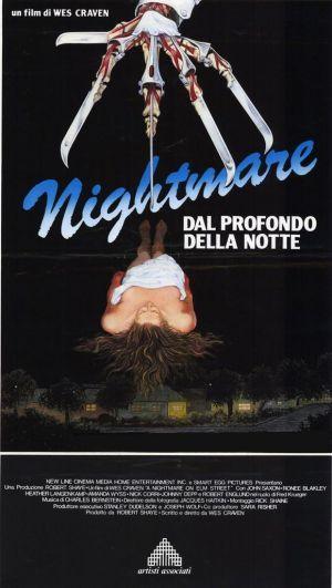 the reservation nightmare Découvrez les films à l'affiche à kinepolis nîmes jump to navigation  se connecter.