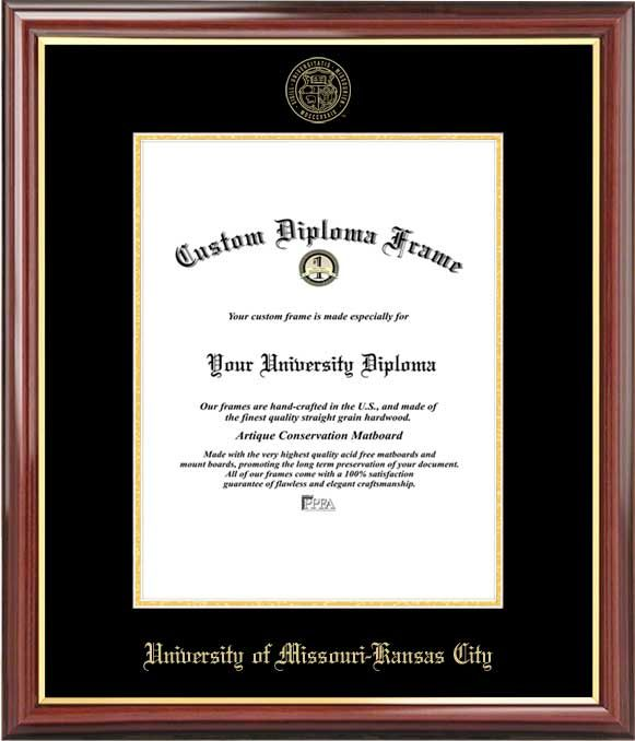 Pin by Laminated Visuals on College Diploma Frames | Pinterest