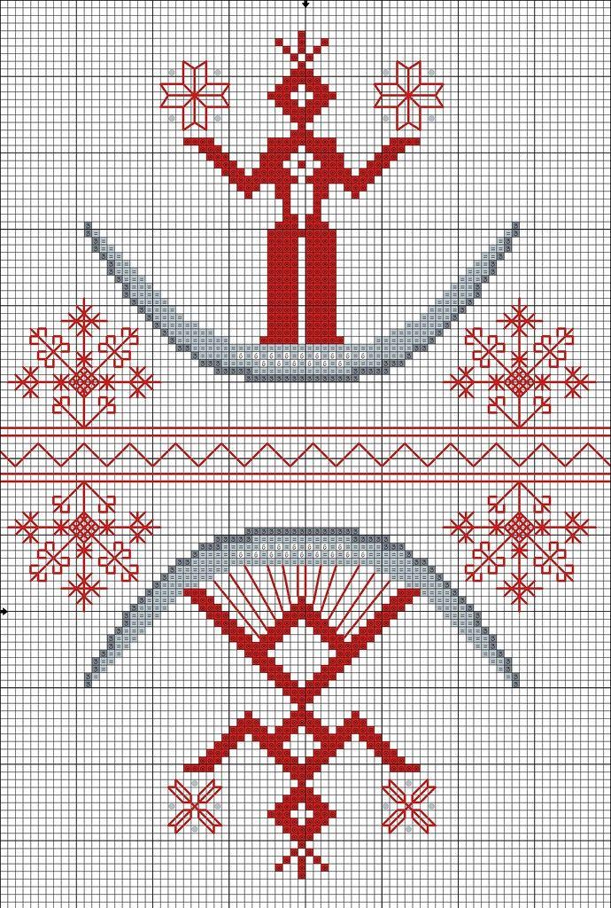 Ютуб вязание шали харуни с людмилой тен