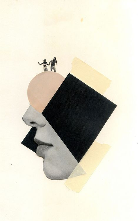 richard vergez. | compartment. | Pinterest
