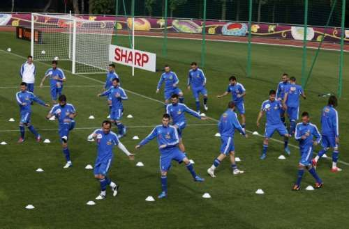 Soccer Backyard Drills : Soccer practice drills  soccer  Pinterest