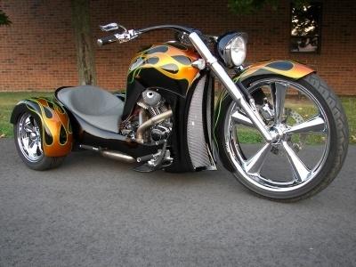 American Chopper Bike - Page 3 C24578a988bc2ce4065245e30c0cdc4d