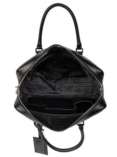 wholesale designer handbags china,cheap wholesale designer bags hub