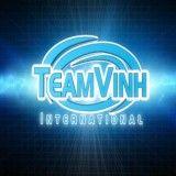 ... http scamxposer com business review teamvinh international reviews