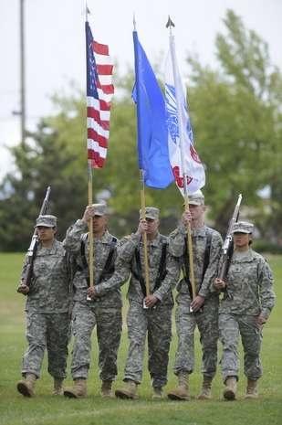 nevada army national guard mos