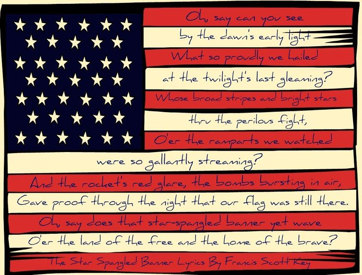 fourth of july lyrics by fob
