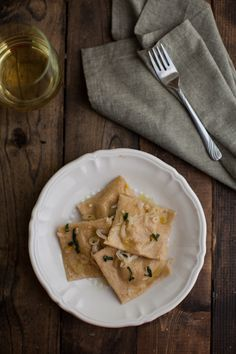 quinoa kale stuffed butternut squash   Biggest Loser Diet   Pinterest