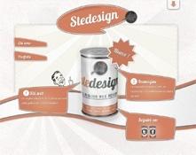 CSSelite- GALLERY AND WEBSITE DEVELOPMENT RESOURCES website-design