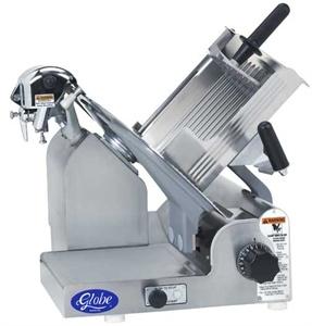 GLOBE Electric Food Slicer,Dallas Restaurant Equipment & Supplies, Convenience Stores Supplies, DFW Discount Restaurant Equipment #restaurantequipment #counterequipment #slicer