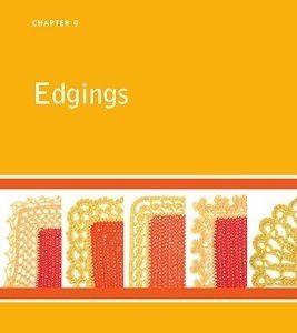 Crochet Stitches Visual Encyclopedia : Crochet Stitches VISUAL Encyclopedia Craft Ideas Pinterest