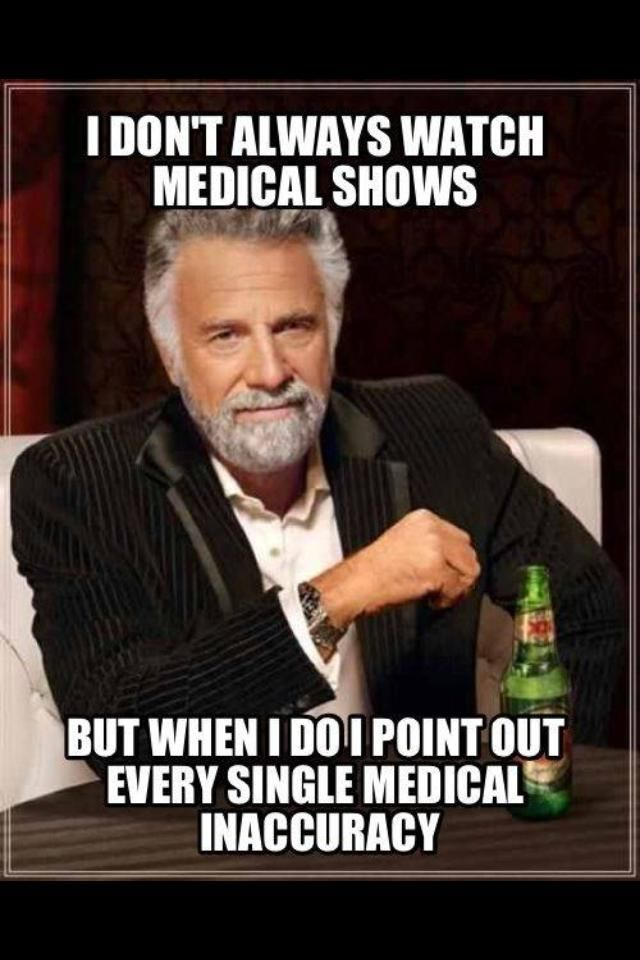 dating a med student funny A free online dating & social networking site if you aren't interested in dating, you can use medical passions solely as a medical focused funny sites.