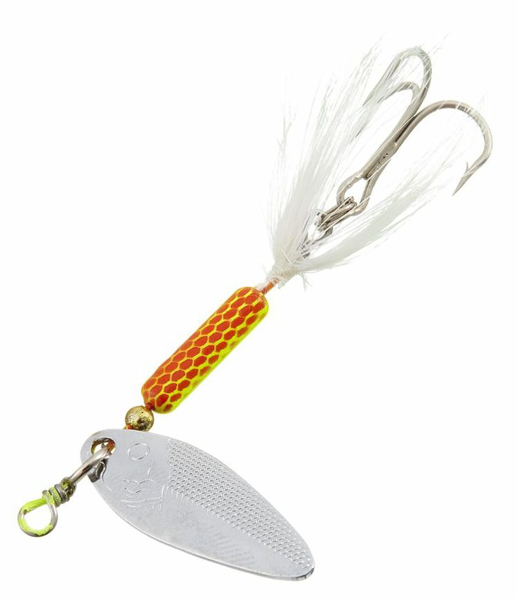 Pin by matthew wilson on fishing 1 pinterest for Bass pro shop fishing lures
