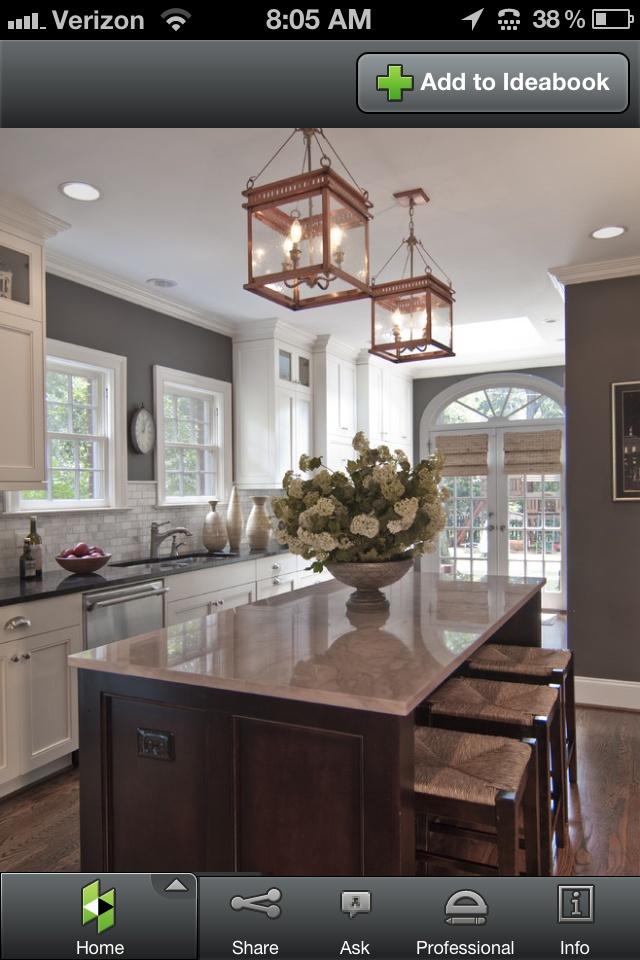 My dream kitchen!! | 640 x 960 · 174 kB · jpeg | 640 x 960 · 174 kB · jpeg