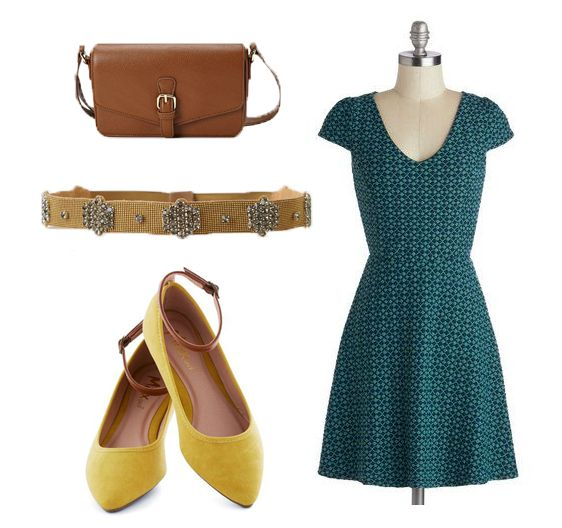 fashion cute outfit super cute first date outfit created by bekahhr ...