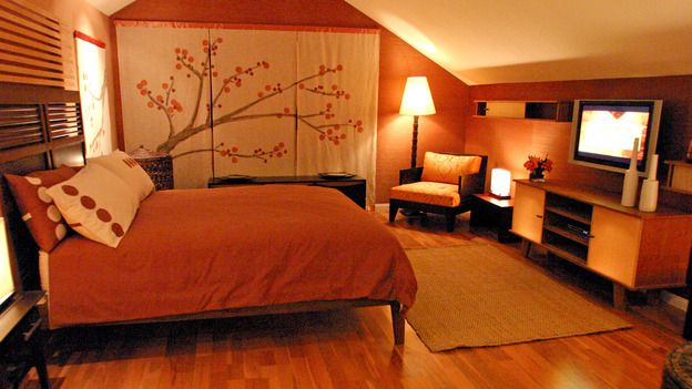 Extreme makeover home edition lullaby and goodnight for Extreme makeover home edition bedroom ideas