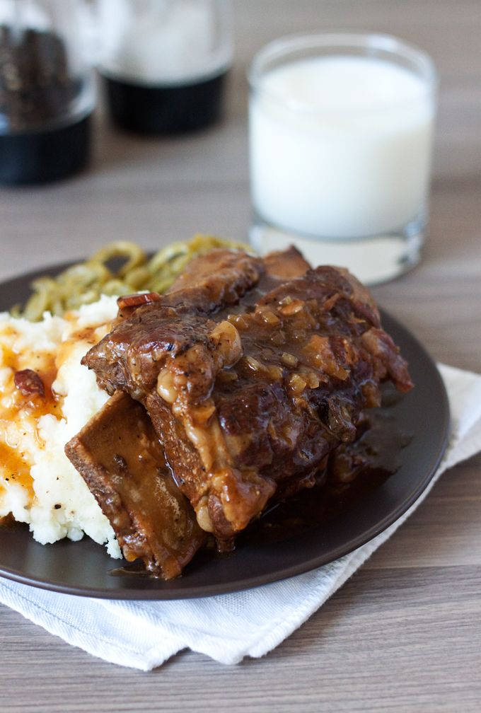 Beef-Short-Rib-2-Pressure-Cooking-Today
