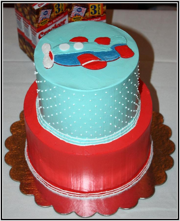 Pin Kavita Cake on Pinterest