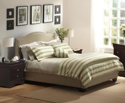 Los Angeles Bedroom Furniture Bedroom Decor Pinterest
