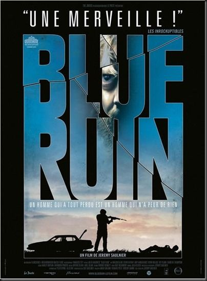 voir film blue ruin streaming vf blue ruin. Black Bedroom Furniture Sets. Home Design Ideas
