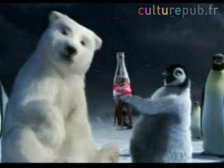 Download Coca Cola Christmas Videos