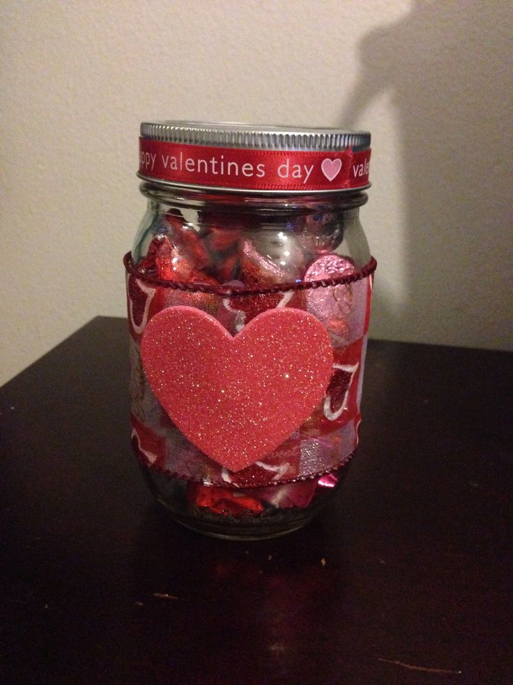 valentines day gift for wife