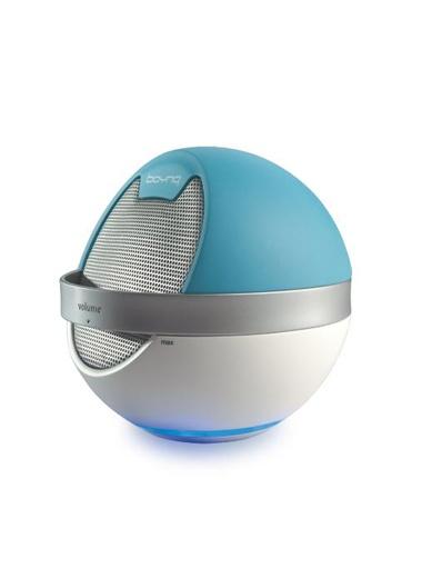 Saturn usb travel speaker 3 colori electromania co prezzo 27 90