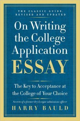 College admission essay writing service 5th edition 5th edition pdf ...