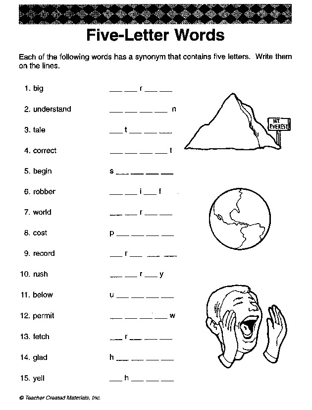 by August Wilson Anticipation Guide Critical Thinking Worksheet Mogenk Paper Works