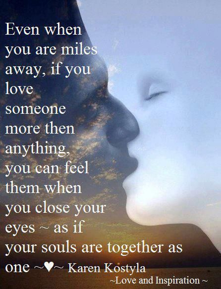 Love Quotes For Him Miles Away : Twin Flame Love Quotes. QuotesGram