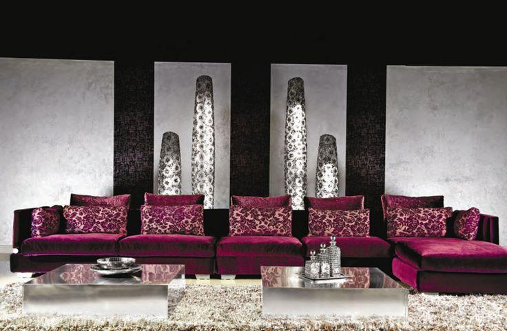 Pin by azeem shirazy on avimz pinterest for Al amwaj furniture decoration factory