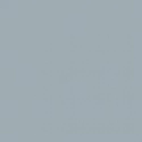 nimbus gray benjamin moore condo decor pinterest