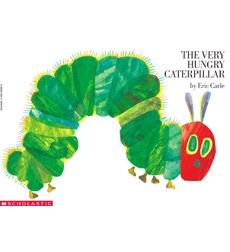 Teachers' Picks: Top 25 Picture Books  http://www.scholastic.com/teachers/article/teachers-picks-top-25-picture-books