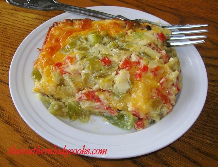 ... breakfast casserole casserole breakfast casserole american breakfast