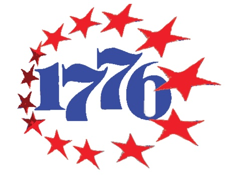 the year of 1776 in american history history essay Non-fiction history of the year 1776, a pivotal year in the american revolution mccullough focuses on the prominent leaders, both british and american, and we get a.