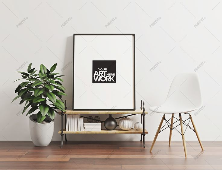 Poster frames amazon