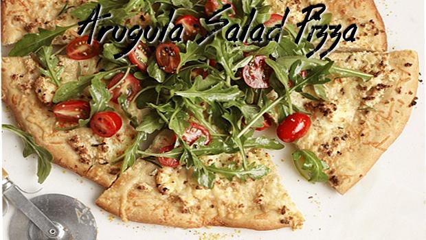 ... lahmahjoon an armenian pizza lahmahjoon armenian pizza armenian pizza