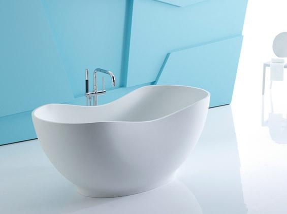 Bathroom Designs With Freestanding Tubs Custom Inspiration Design