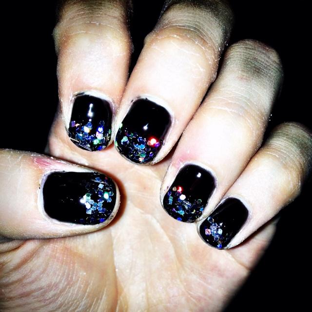 Amazing gel nails? Jessica at metamorphisis salon reno nv 775-851-0700