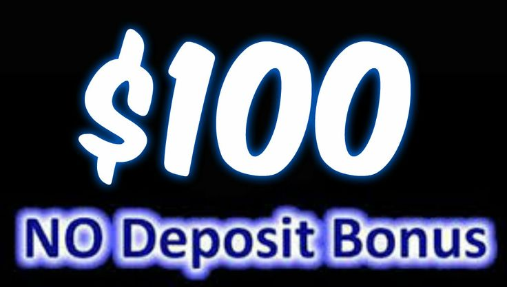no deposit casino bonuses in us
