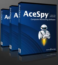 block spy cell phone software
