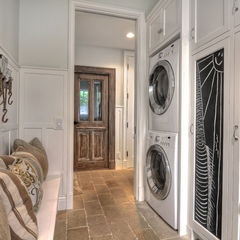 More like this interior design laundry room design and laundry