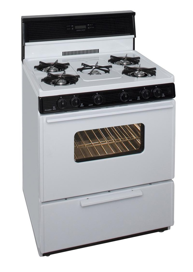 Propane Gas Stoves : The best portable stove for cooking macrobiotic foods